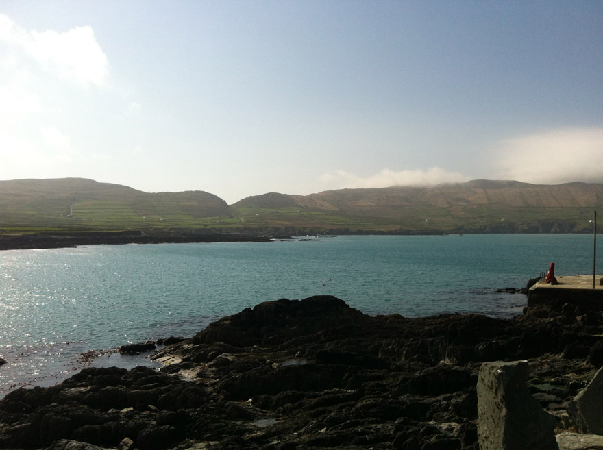 Allihies-Beara-Peninsula