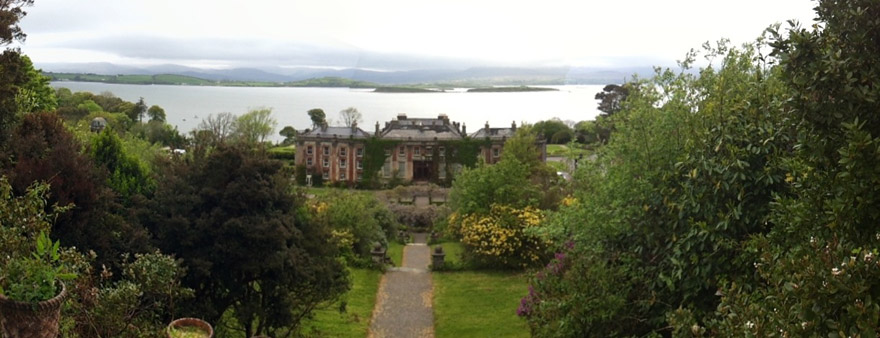 Bantry-house-100-steps-pano