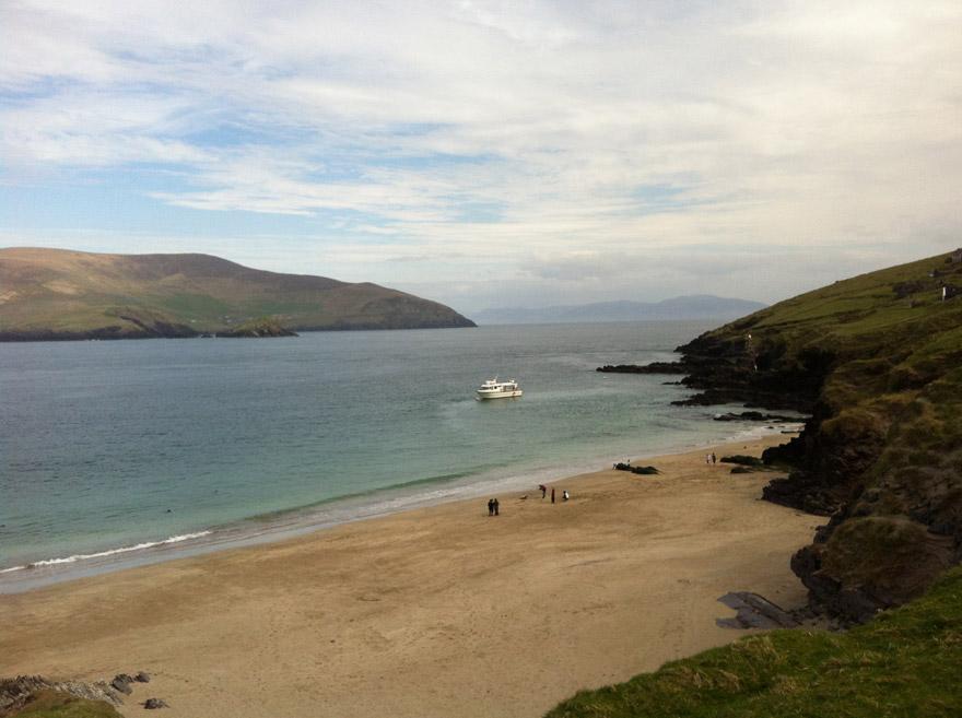 Blasket-Island-beach-E