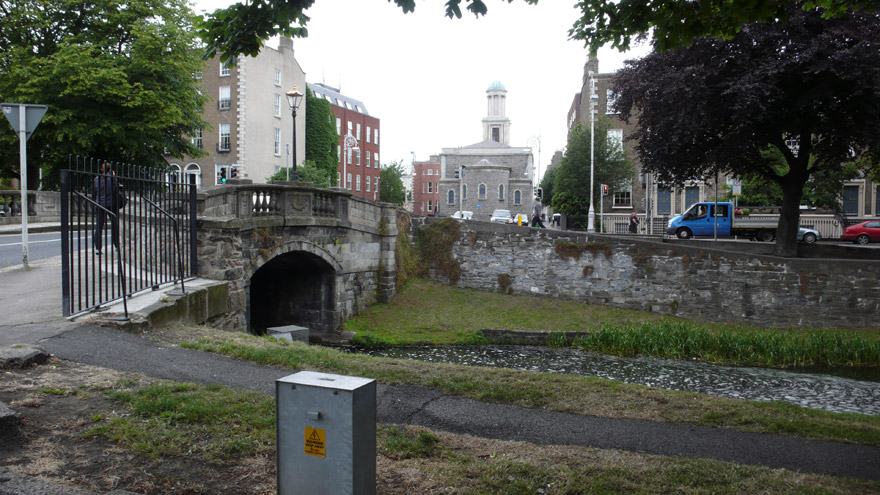 Dublin13
