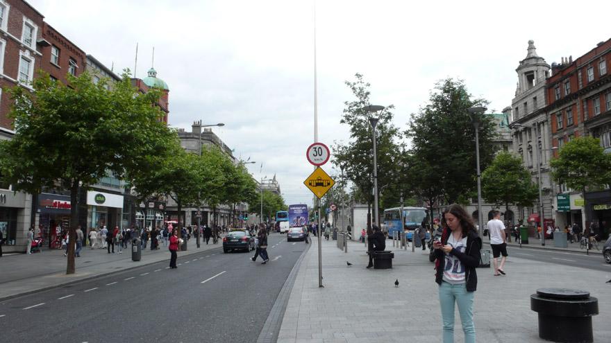 Dublin20