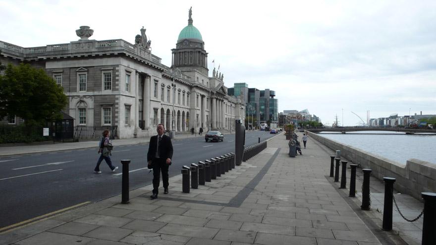 Dublin25