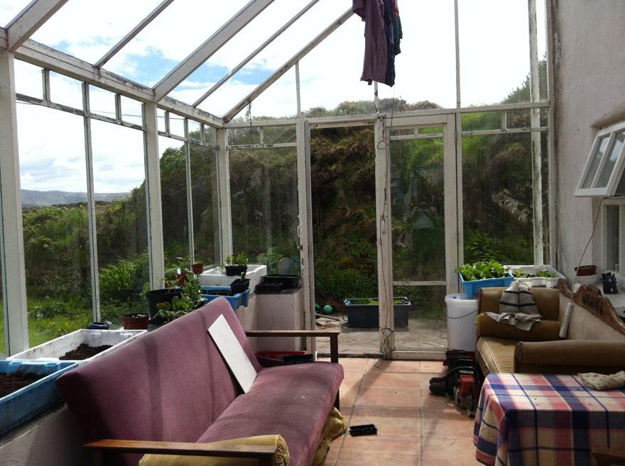 Eskivaude-house-conservatory