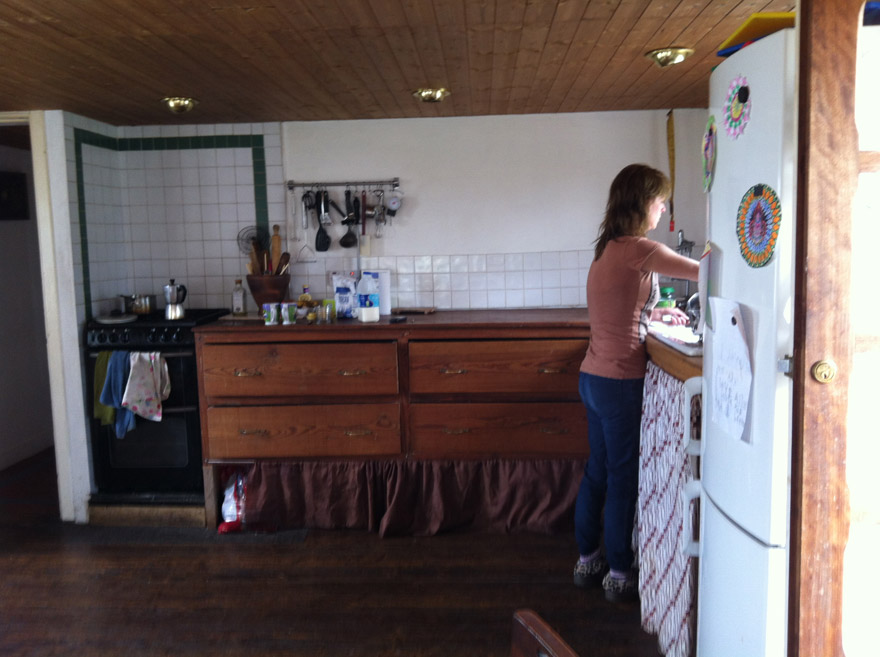 Eskivaude-house-kitchen-int