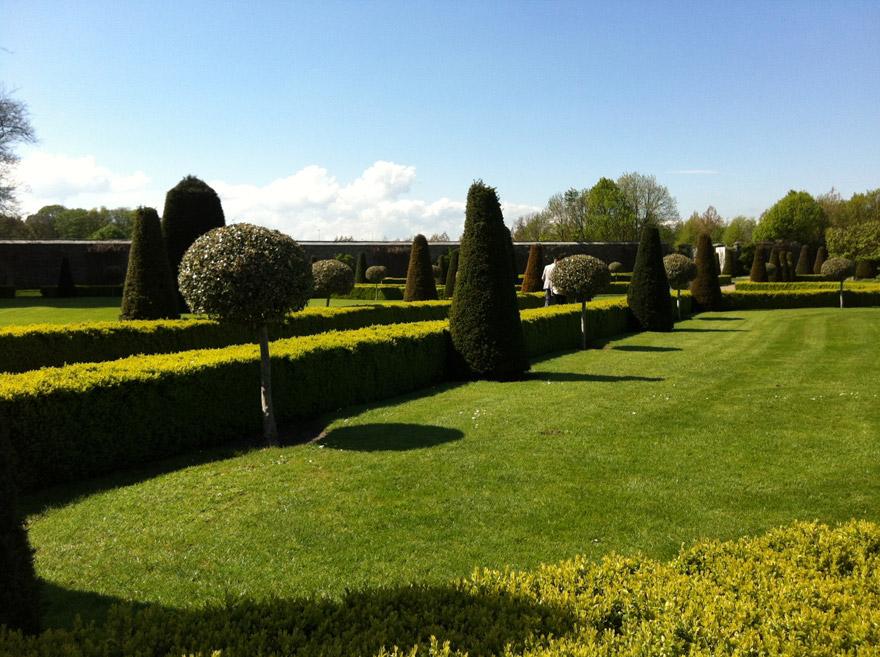 IMMA-gardens-W