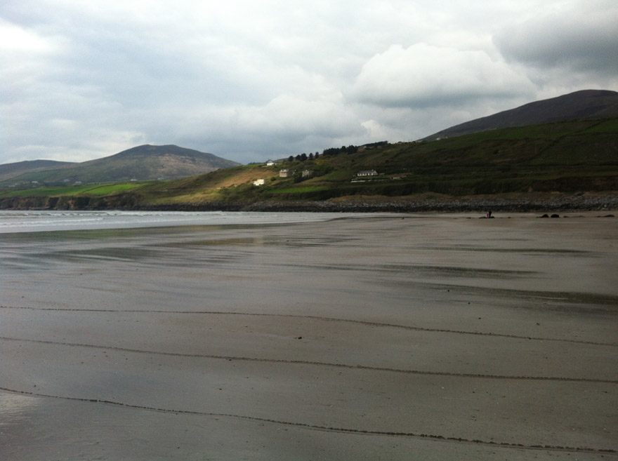 Inch-Beach-Dingle-E