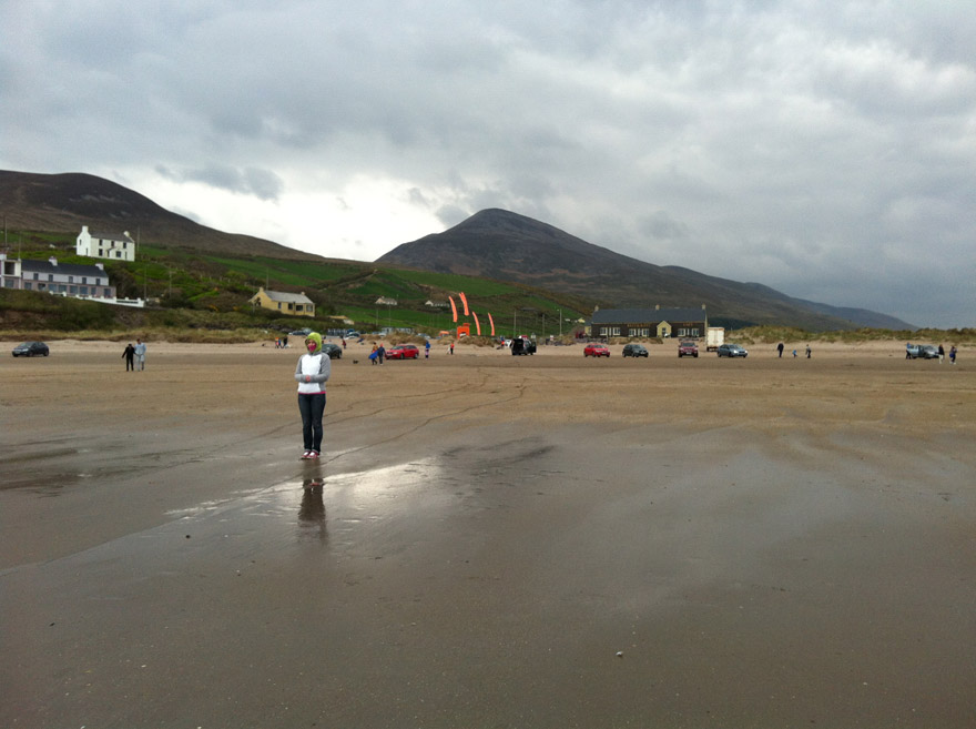 Inch-Beach-Dingle-S