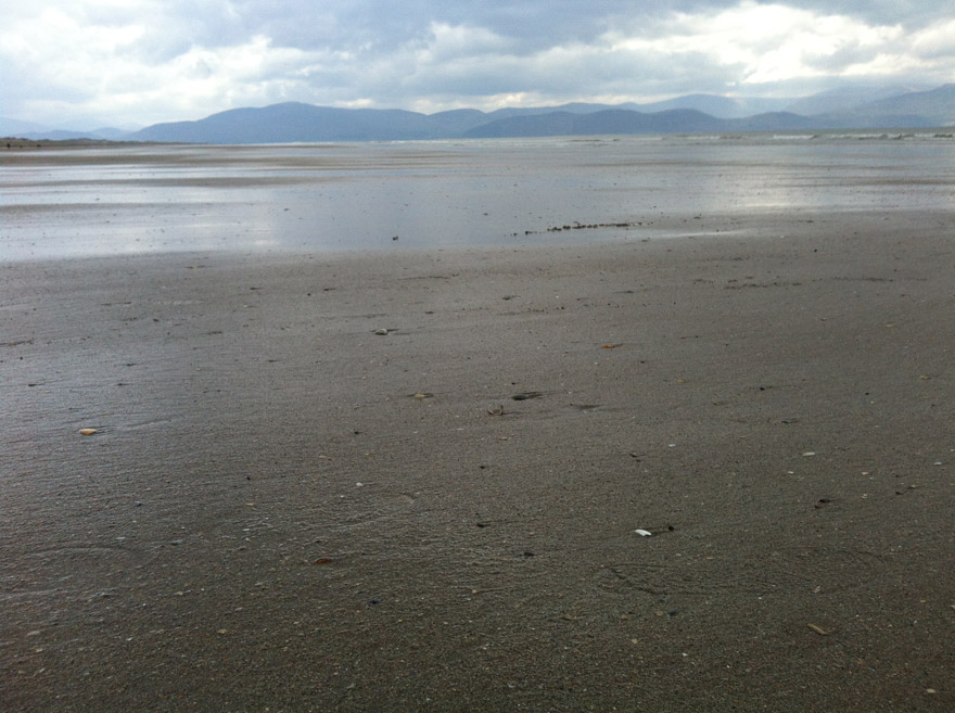 Inch-Beach-Dingle-W