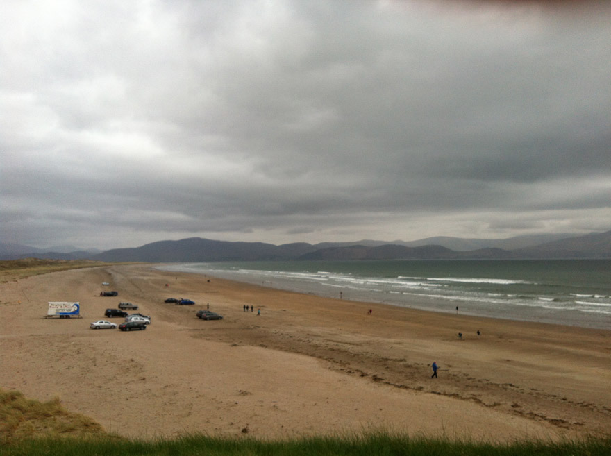 Inch-Beach-Dingle