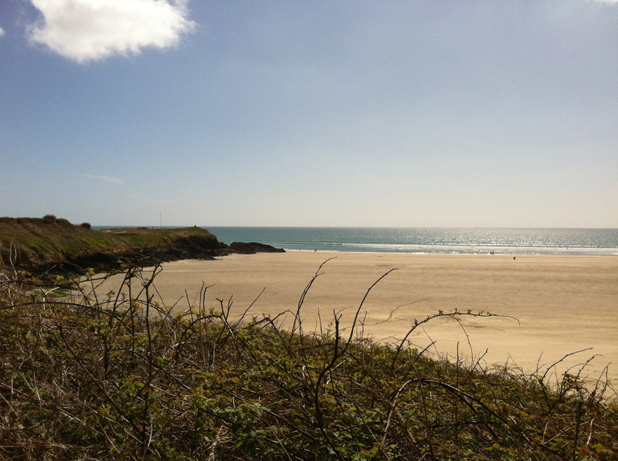 Inchydony-Beach-Clonakilty-2