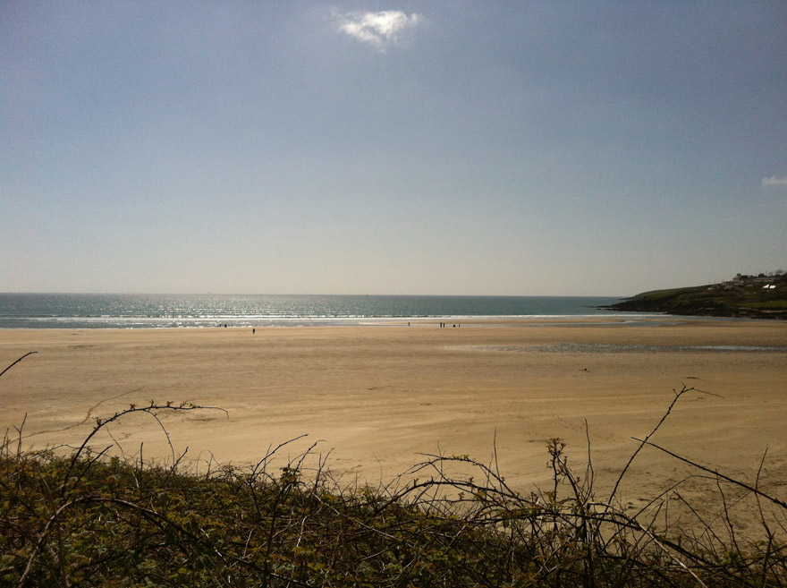 Inchydony-Beach-Clonakilty