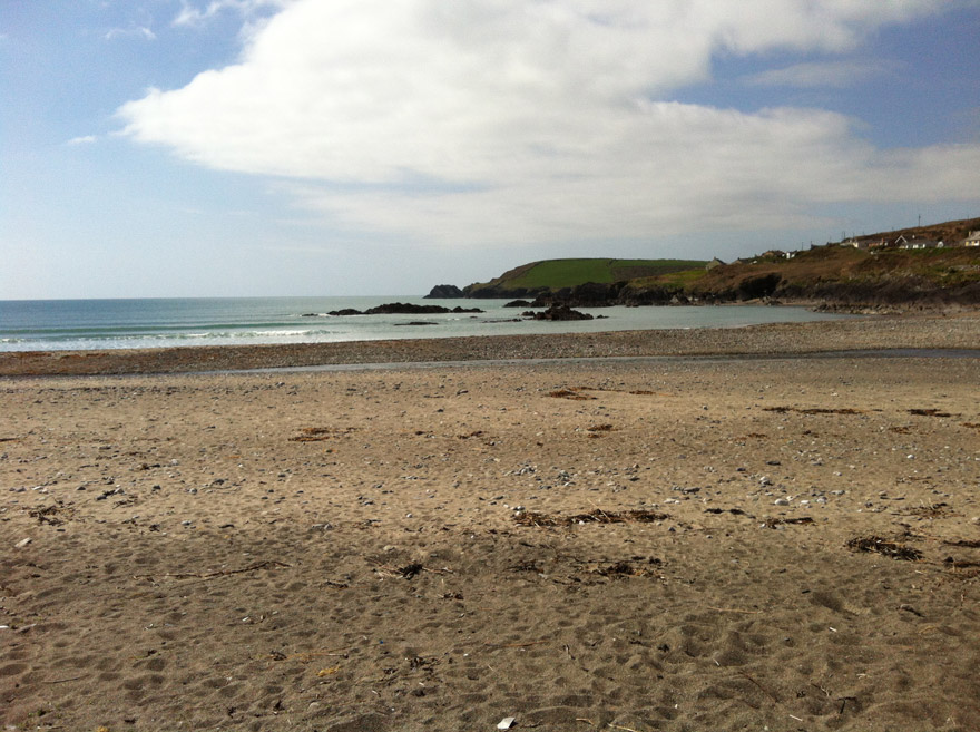 Inchydony-beach-Clon