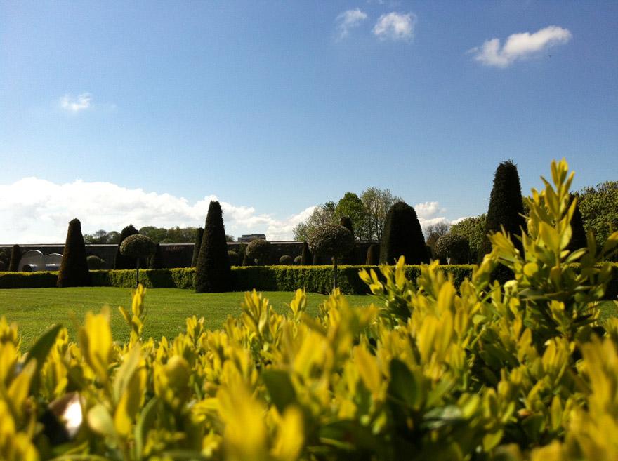 Irish-Museum-Modern-Art-gardens-Kilmainham
