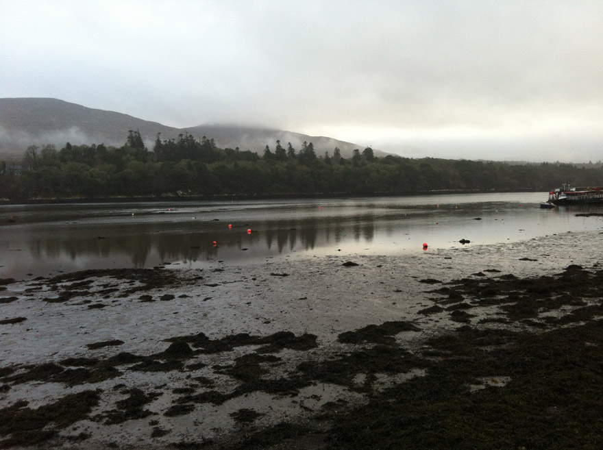Kenmare-Harbour-low-tide