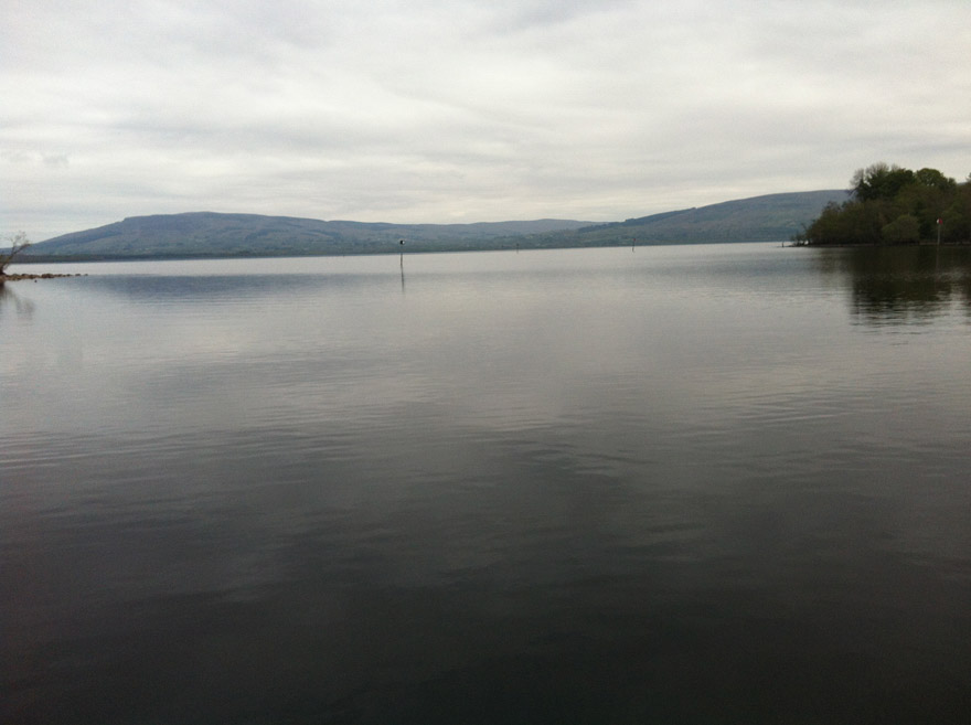 Lough-Allen-Spencer-Harbour-E