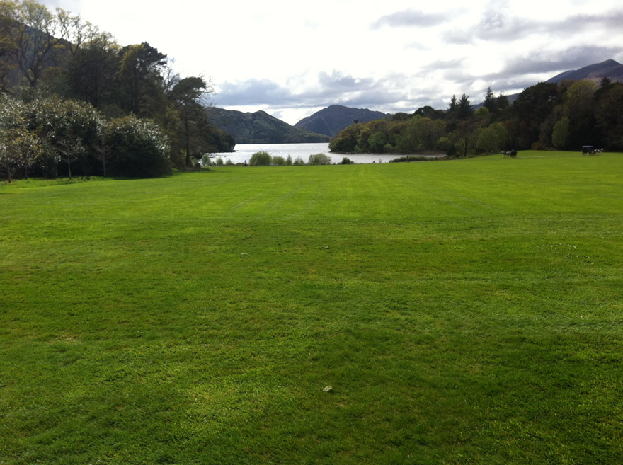 Muckross-House-lake-view-SW