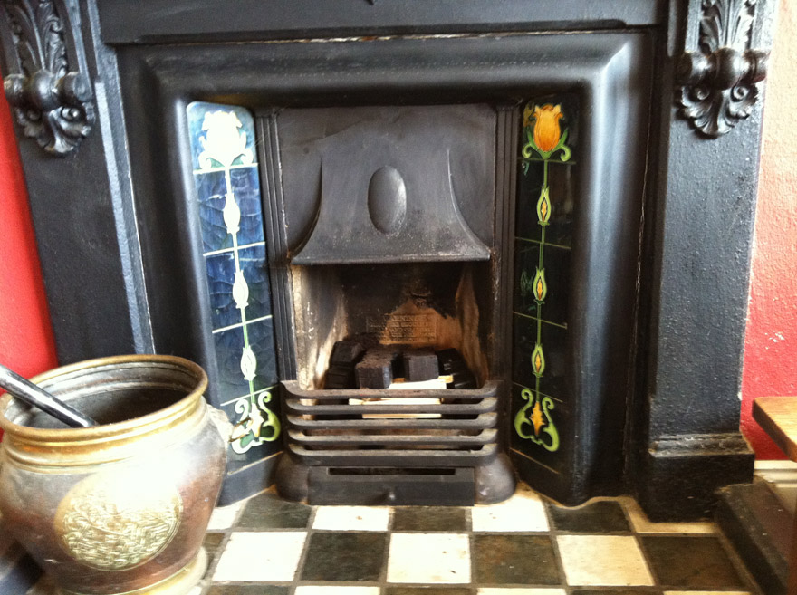 Old-school-house-fireplace