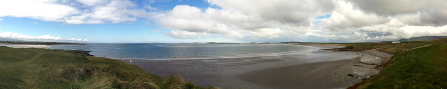 Rosses-Point-Sligo-pano-NW