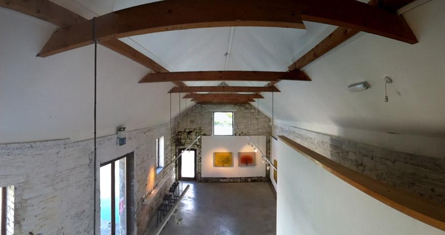 SW-Gallery-interior