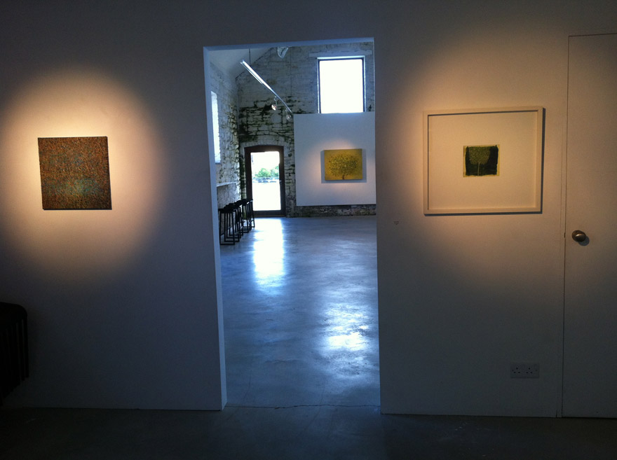 SW-gallery-interior-first-floor