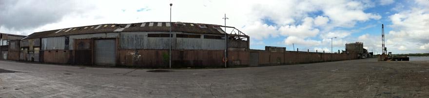 Sligo-Dock-pano-north