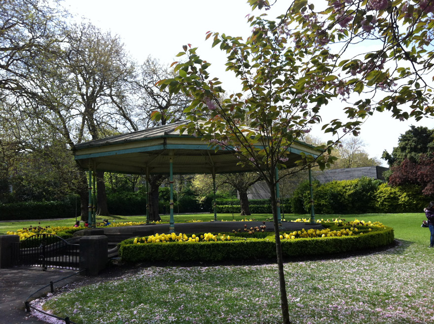 St-Stephens-Dublin-bandstand-W