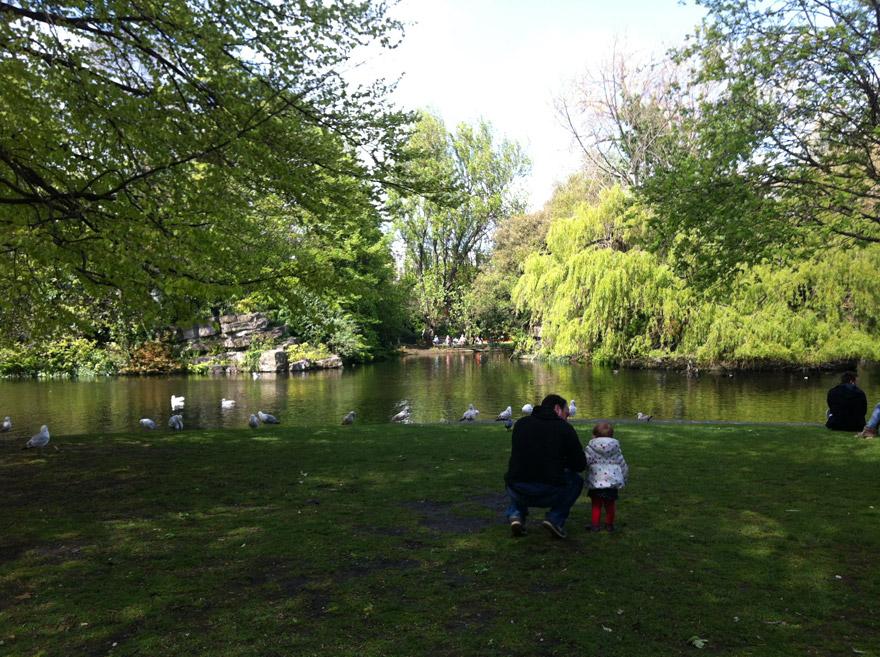 St-Stephens-Dublin-pond-N