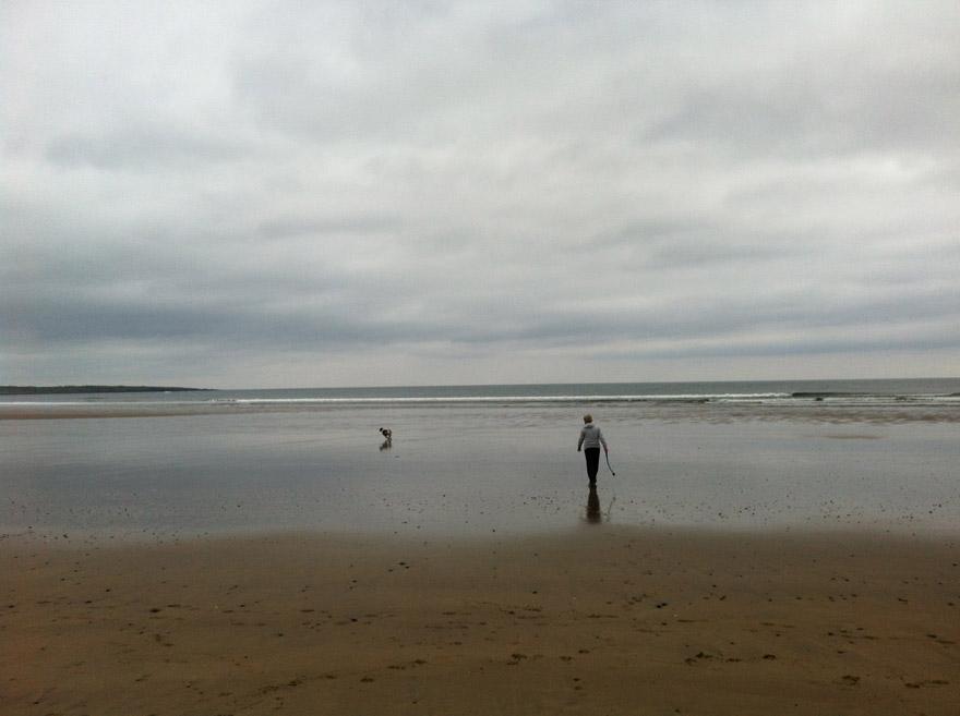 Strandhill-Sligo-NW