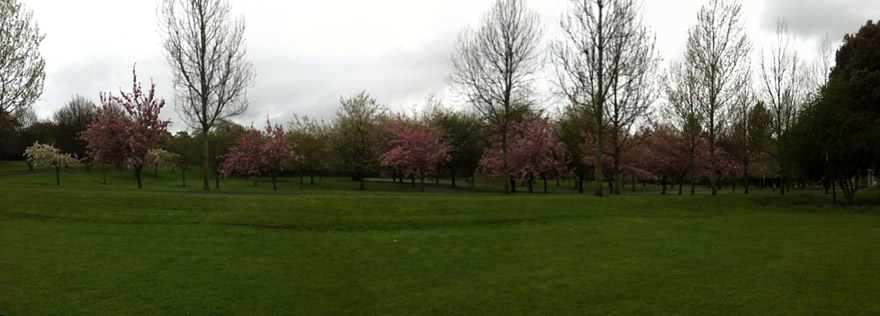 War-memorial-park-Dublin-pano