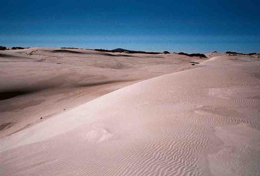 atlantis-dunes-001