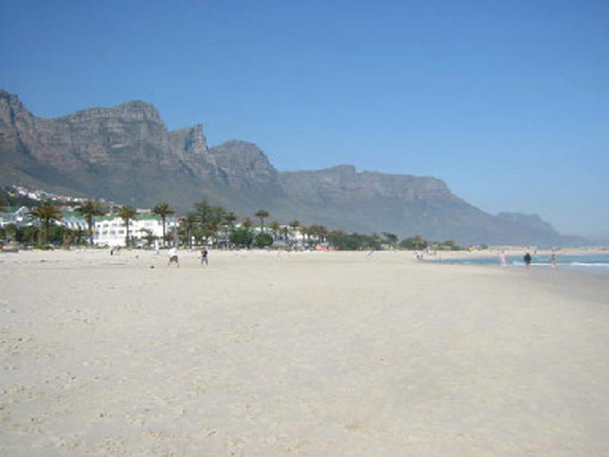 camps-bay-beach-(18)_1