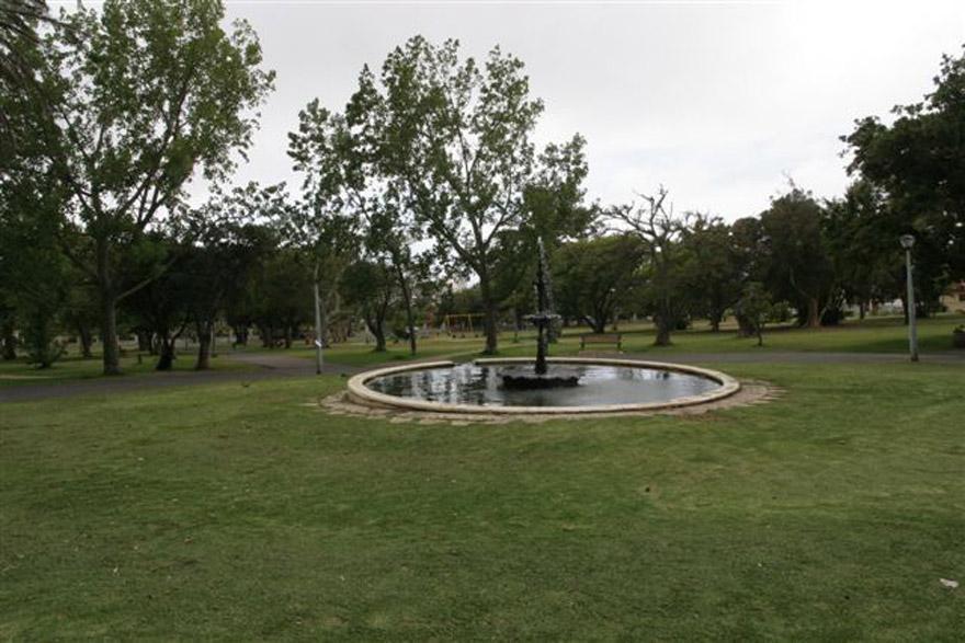 dewaal-park-(29)-1