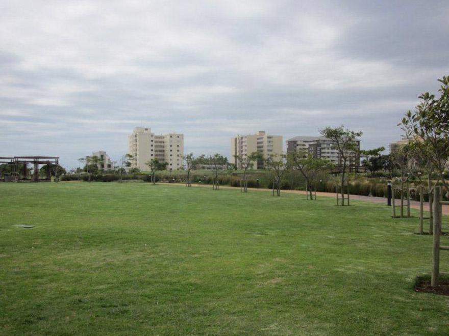 greenpoint-park-activia-(18)