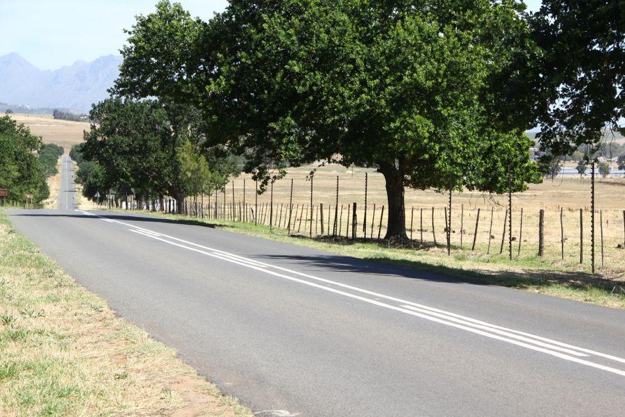 Elsenburg Road – 05