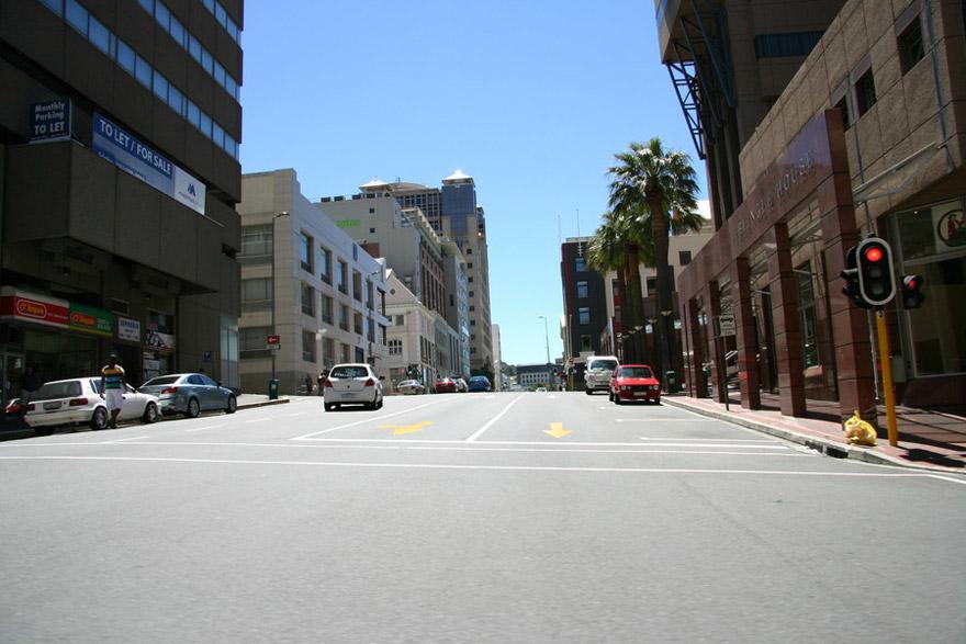 LongStreet-11