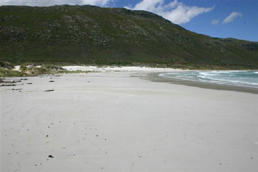 Witsands-Beach-16_1
