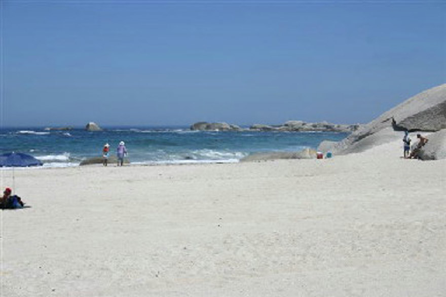 camps-bay-4_1
