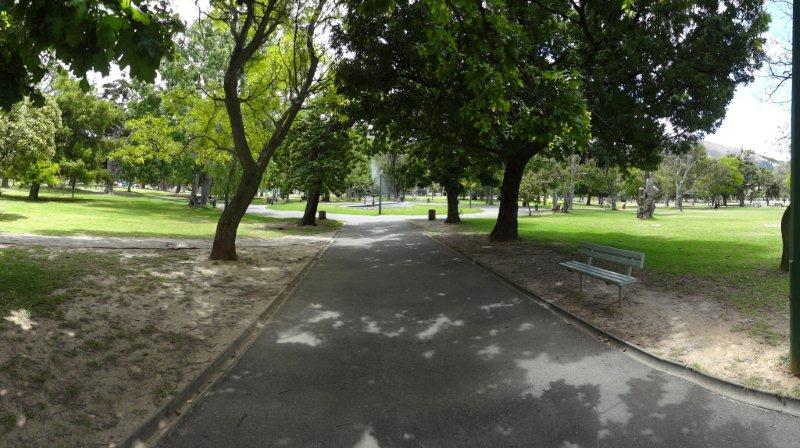 dewaal park, activia (59)
