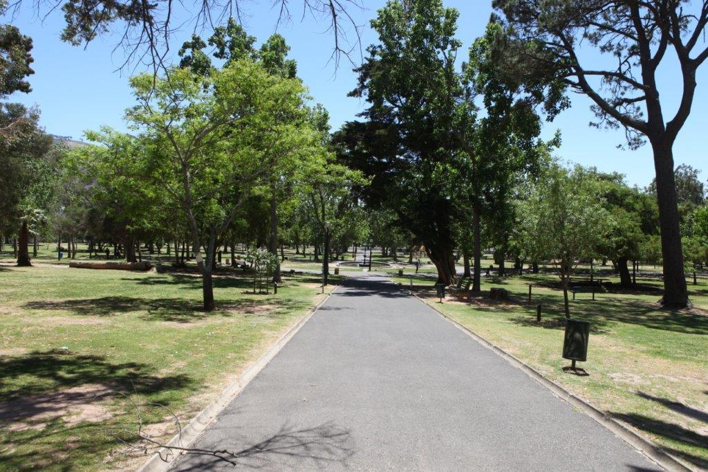 dewaal park generali (1)