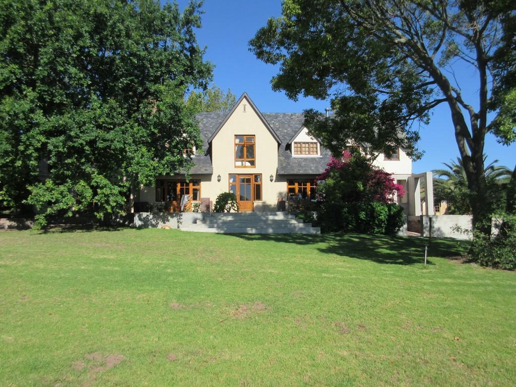 grangehurst (5)
