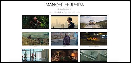 manoel-ferreira-website